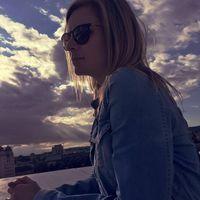 Eveliina Pikkpõld's Photo