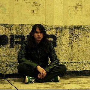 Ricardo  Soto's Photo