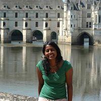 Anu Samarajiva's Photo