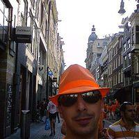 Marco Coppe's Photo