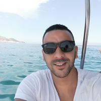 hicham ben's Photo