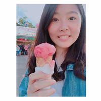 Marie Chen's Photo
