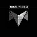 Gamma meets techno_weekend unofficial pre-party:-)'s picture