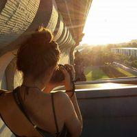 Karen nina's Photo