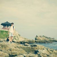 Taeseo Um's Photo