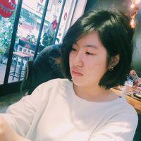 Le foto di 艾凌 李