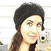 Sofia Andersson's Photo