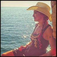 Miriam Cocchini's Photo