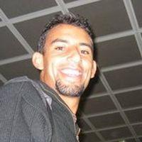 youssef amza's Photo