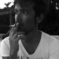 Francesco Severa's Photo