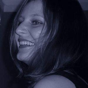 Josefine Roeser's Photo