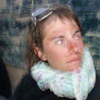 Moana Schlumberger's Photo