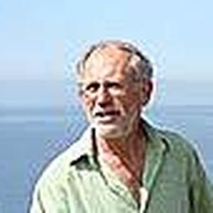 Albert Mévellec