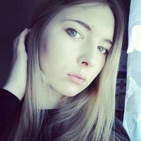 Daria Uglovskaya's Photo