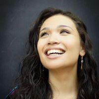 Annie Hoang's Photo