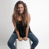 Yasmina Jurado Sanchez's Photo