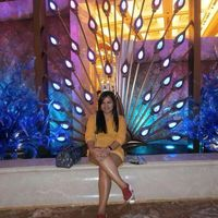 Jeng Castillo's Photo