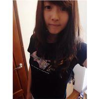 瑋 元's Photo