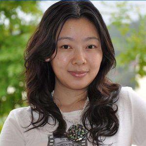 MAGGIE.ZHANG5's Photo