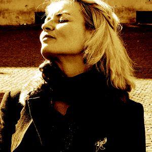 Ioana J.'s Photo