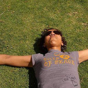 NATALIA Martínez Silva's Photo