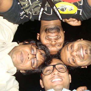 Vinod Kumar's Photo