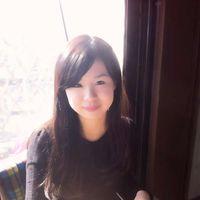 Amika Tasaki's Photo