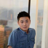 Lichuan Yang's Photo