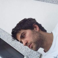 luis_silva's Photo