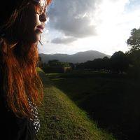 Tracy Tsui's Photo