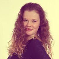 Boba Mesarosova's Photo