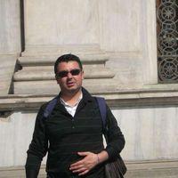Onur Oguz's Photo