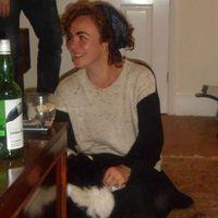 Lizzie Davies's Photo