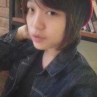 Jia Xi Lu's Photo