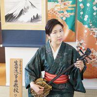 Fotos de Yuka 0303