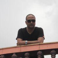 Ejesh Bharati's Photo