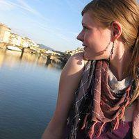 Stella von der Embse's Photo