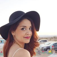 Karina Perez's Photo