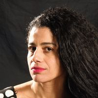 Rabia Mekki's Photo