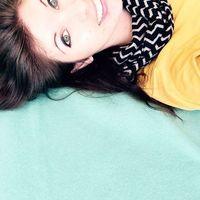Cassidy Tucker's Photo