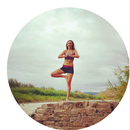 Free Yoga in Clifton Park! 's picture