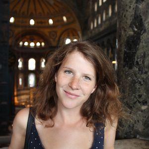 Manuela N.'s Photo