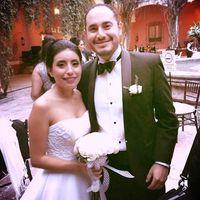 Nadia Zuñiga's Photo