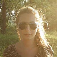 Iva Atanasova's Photo