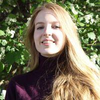 Yulia Skripnikova's Photo