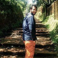 Fotos de Raj Singh