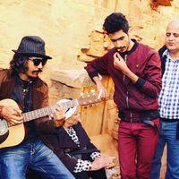 Halim Kebdani's Photo