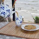 Tea & Cookies's picture