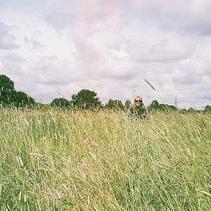 Alex Swain's Photo