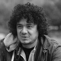 Andrés Castellar's Photo